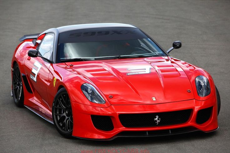 awesome ferrari price list car images hd Top 10 Most Expensive Cars In The World Zupdates Mobile Phones