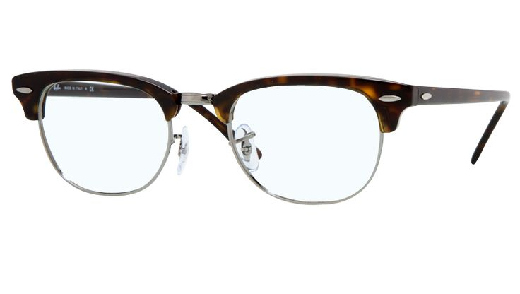 ray ban clear lens q4ok  clear lens sunglasses ray ban
