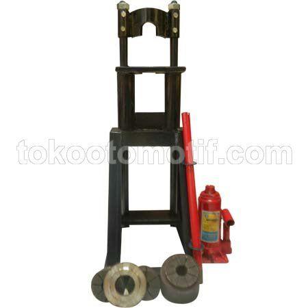 Jual Alat Press Selang Ac Harga Murah. Alat press selang AC merupakan sebuah alat yang digunakan untuk menyambung dan mengencangkan pipa atau selang karet