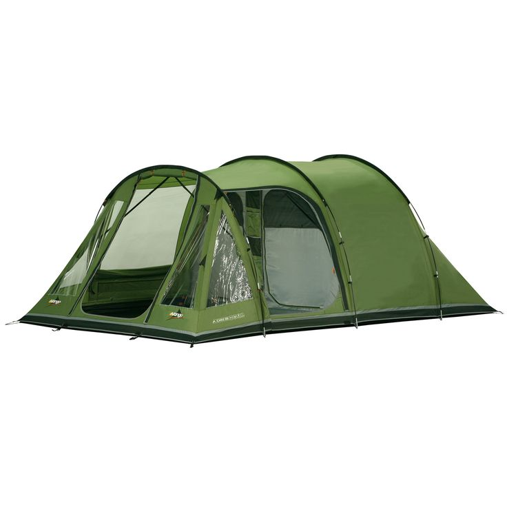 Vango Icarus 500 2012 Tent Small enough to throw in the back of a car and pitched in less than 20 minutes the Icarus 500 is an ideal tent for weekends away ...  sc 1 st  Pinterest & 8 best Vango Tents images on Pinterest | Vango tents Family tent ...