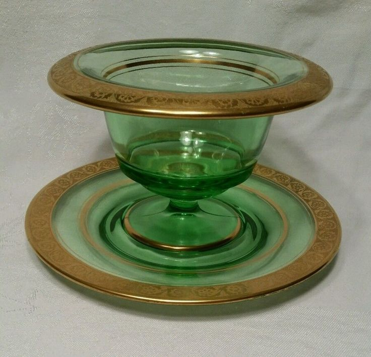 1000+ images about Depression Glass on Pinterest