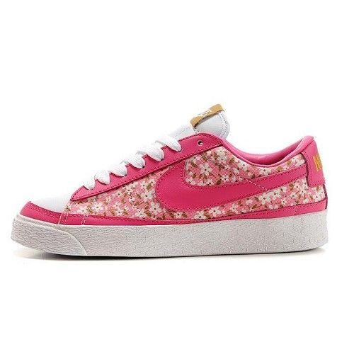 This Pin was discovered by ❤ #topfree30v4 com ❤. Discover (and save!) your own Pins on Pinterest. | See more about nike shoes, pink nikes and nike.       Deals on #Nikes. Click for more great Nike Sneakers for Cheap