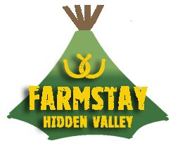 FarmStayOz - check out our Facebook page