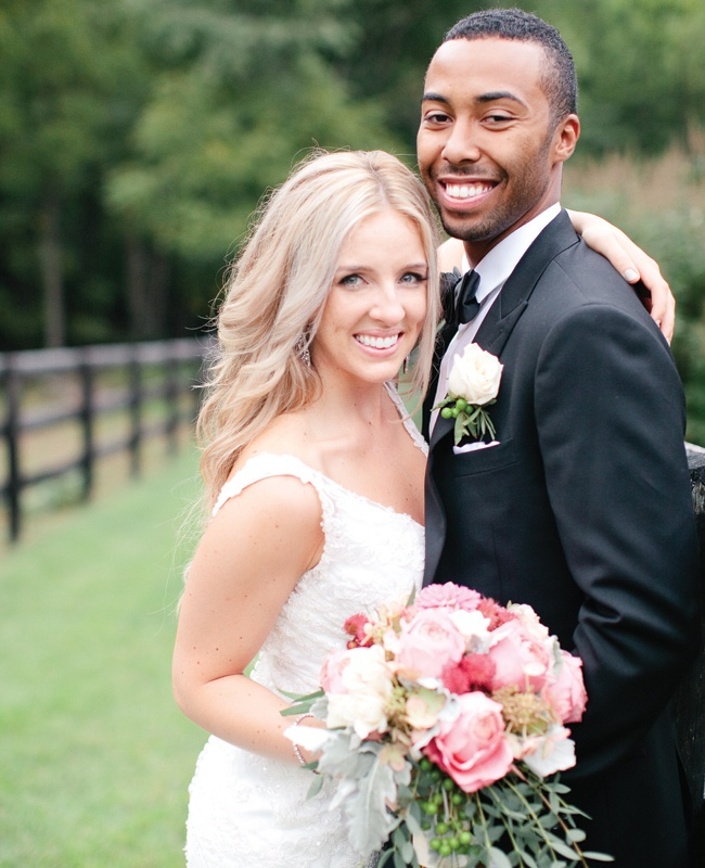 leggett black singles From looking at our range of online profiles, leggett is the place to be for singles if you don't have a datewhoyouwant profile, you are missing out on meeting good looking singles in your.