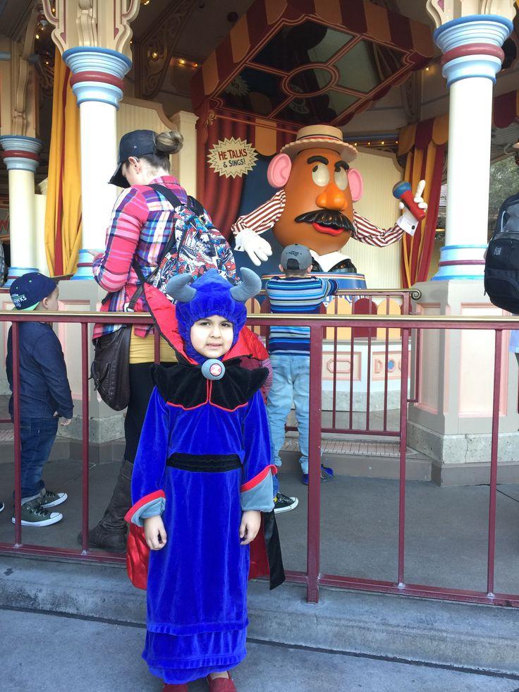 #Disneyland #Disney #disneycaliforniaadventure #dca #disneycaadventure #disneygram #disneyside #abc7holiday #disneyparks #kidgram #disneyboy #disneykid #disneyinsta  #kidofinstagram #boyofinstagram #mickeymouse #disneylandgram #abc7eyewitness #mkmfridayflipagram #visitanaheim #brandrep #kids #pixar #toystory #zurg #disneycosplay  #disneycostume #kidcosplay #boycostume  #disneylandwithkids