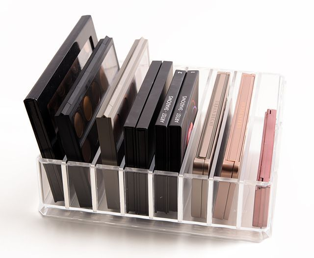 Best 25 Ikea makeup storage ideas on Pinterest  Ikea craft room Ikea organization and Makeup