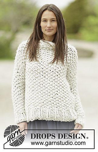 19 Best Knit Sweater Super Bulky Images On Pinterest Knit Sweaters