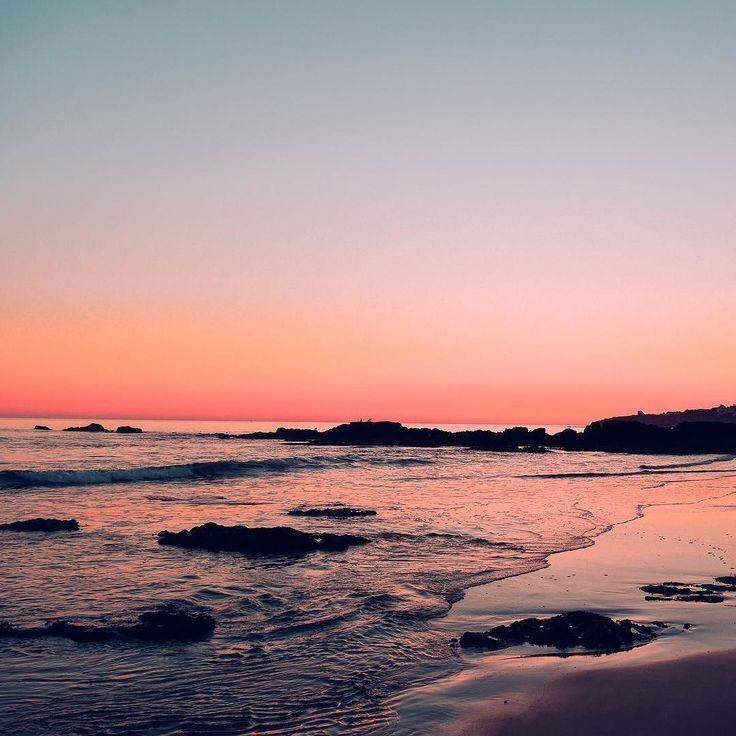 Back to my home town @nantesfr for the weekend  I hope Ill have the time to go swim  @batzsurmer    #sunset #sunrise #sun  #pretty #beautiful #sky #skyporn #stars #killeverygram #horizon #gorgeous #ig_color #splendid_shotz #love #photooftheday #like4like #instagood #killeverygram #way2ill #discoverearth #travelawesome #natgeotravel #water_captures #awesome_earthpix #igs_world