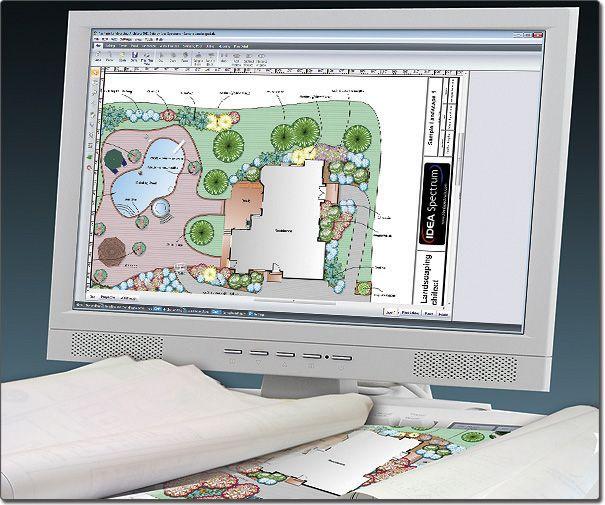 1000+ Ideas About Landscape Design Software On Pinterest