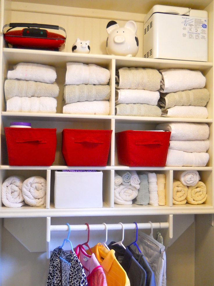 24 best washok images on Pinterest | Laundry room, Laundry rooms ...