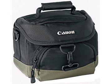 Torba Canon Gadget Bag 100EG