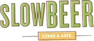 Slow Beer, 468 Bridge Road, Richmond - beer shop and tastings