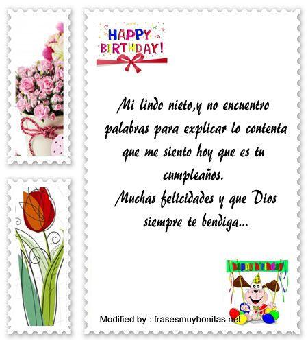 frases de cumpleaños para mi nieta,frases de cumpleaños para mi nieta: http://www.frasesmuybonitas.net/mensajes-de-cumpleanos-por-el-1erano-de-mi-nieto/