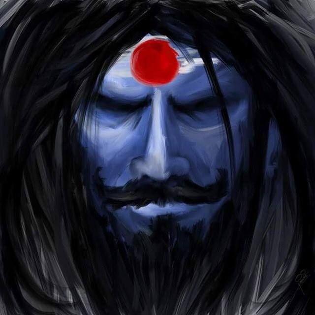The yoga master namaste 2 4