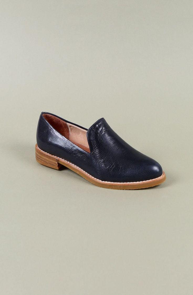 ALLBLACK FOOTWEAR • 81172351-tw | Shoes