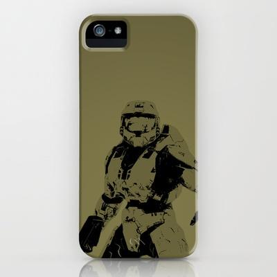 gears of war judgement iphone wallpaper