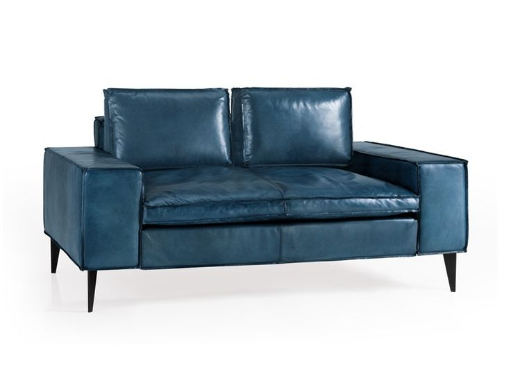 221 best products: couch&sofa. images on Pinterest | Canapes ...