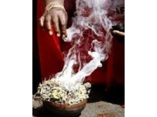 Lost Lover Spell Caster Expert Mama Shania +27797464259 Kings Cross Picture 1
