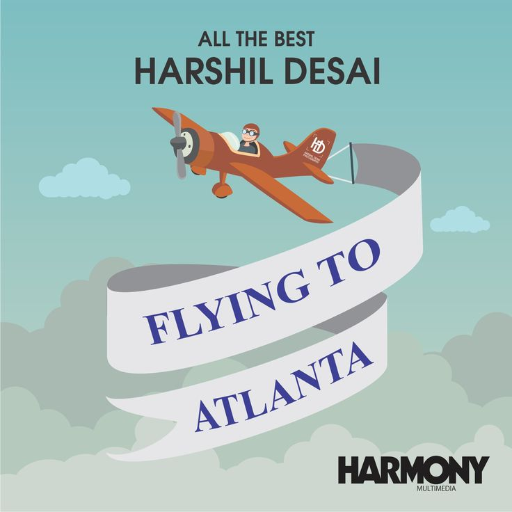 Wish you All the best Harshil Desai #HarmonyMultimedia #AllTheBest #HDPhotography #HarshilPhotography