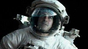 gravity film