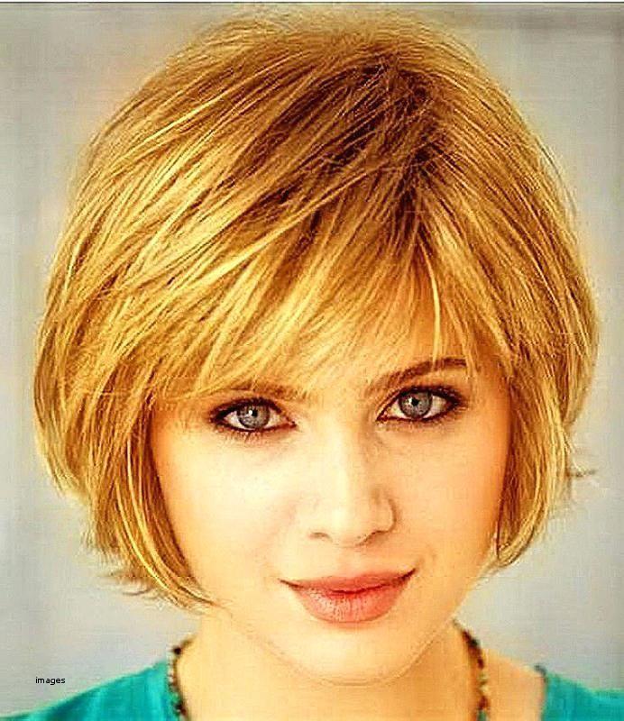 Short Hair Fashion Ladies Short Hair Styles Images Of Short Hairstyles Short Thin Hair Haircut For Thick Hair Fine Straight Hair