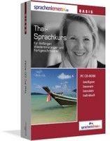 Thai (Thailändisch) lernen: Thai-Sprachkurs Basiskurs als Download   eBay
