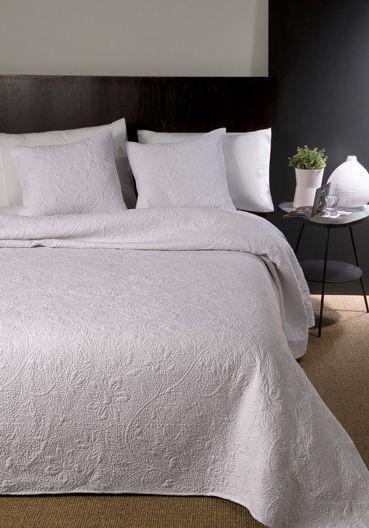 7605 Delphine 100% cottonfeeling microfiber quilt 180x270+1(50x50), 200x270+1(50x50), 235x270+2(50x50), 250x270+2(50x50)