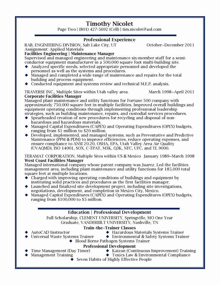 Resume Format For Msc Zoology , format resume