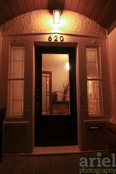 1000 images about rehab addict minnehaha house on pinterest nicole