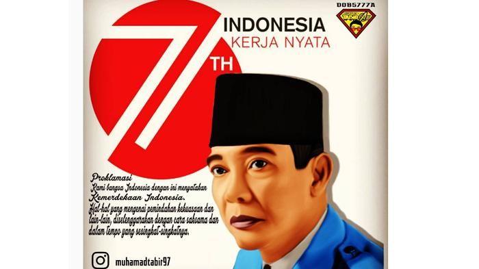 Perayaan Kemerdekan Indonesia - 3 Video Perlombaan Ini, Bikin Kamu Ngakak Abis!