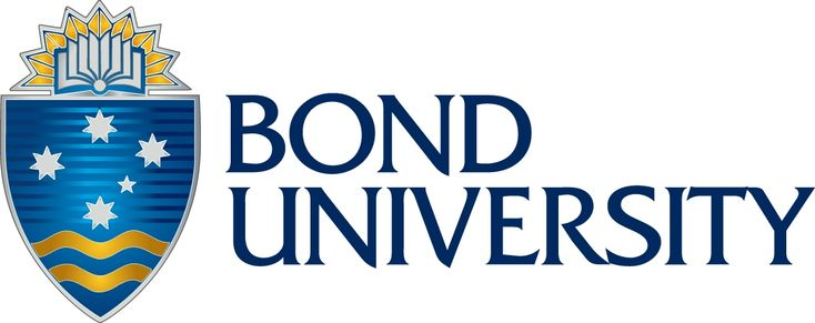 Bond physiotherapy applications update