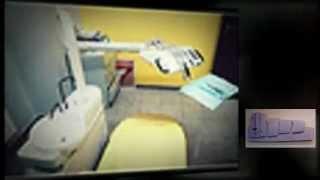 video de implantes dentales.  http://www.clinicadentalenmadrid.com/diseno-de-la-sonrisa/