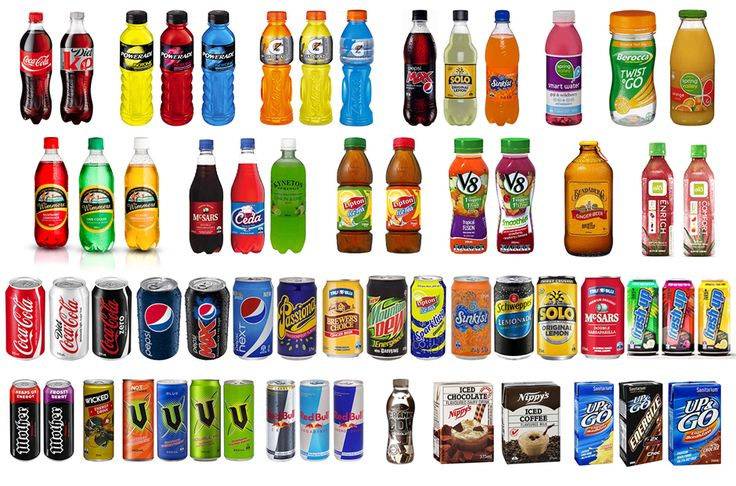 energy drinks speech example Energy drinks are becoming increasingly popular, but how safe are energy drinks learn more about the health dangers of energy drinks.