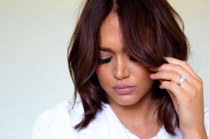 Pin By Lifeinourfarmhouse On Hair Skin And Makeup Mocha Brown Hair Mocha Hair Brown Hair Colors