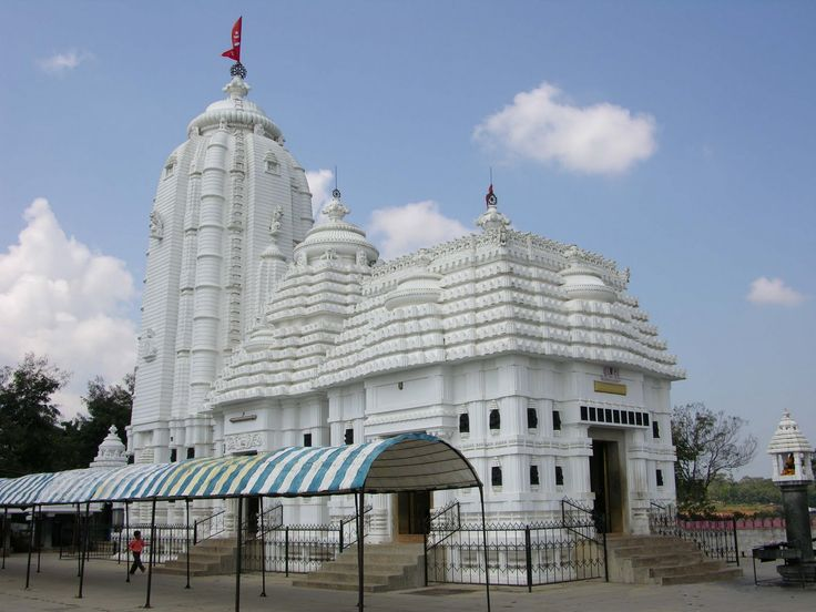 Koraput attractions: Jagannath Temple, Tribal Museum, Sunabeda, Duduma, Gupteswar, Hatipathar and Minna Jhola are the other places worth visiting.