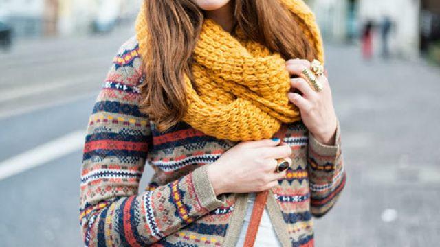 8 manteaux d'automne pour contrer le temps froid