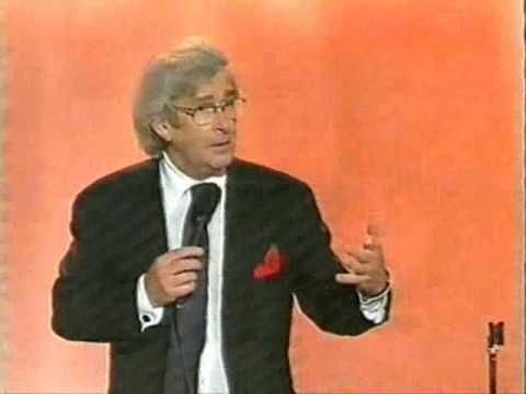 ▶ Dave Allen on Airplanes - YouTube