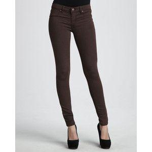 1000  images about super skinny jeans on Pinterest | Summer denim