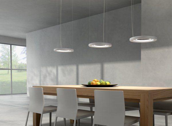 Florian Light Dining Room Lighting