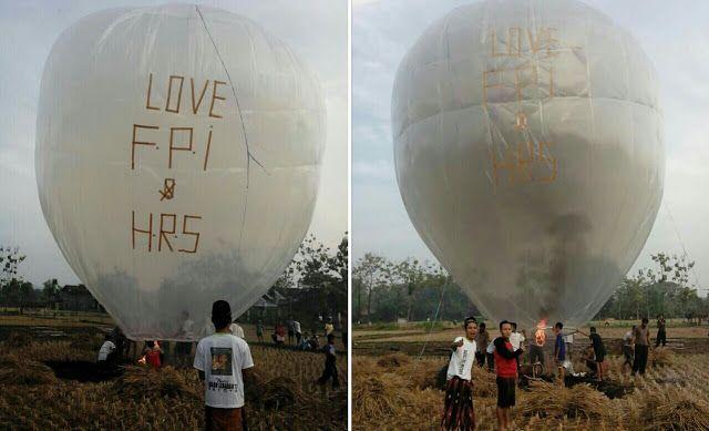 Beri Dukungan Moril Pada FPI dan Habib Rizieq Warga Jatim Terbangkan Balon Udara Raksasa http://news.beritaislamterbaru.org/2017/07/beri-dukungan-moril-pada-fpi-dan-habib.html