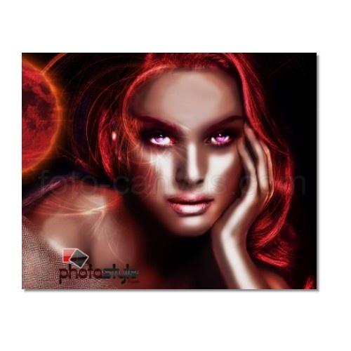 Scopri Fan Art Natalie Portman, la grafica originale di popart. Personalizza o stampa il prodotto, qualità e rapidità garantite!