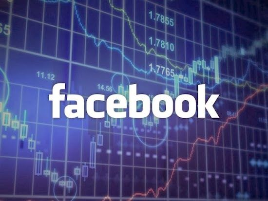 Facebook stocks causes a decline in the stocks of Zynga and LinkedIn | USA Fresh Gossips