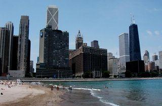 Chicago speakeasies Chicago's golden era of underground lives on in the city's historic bars.