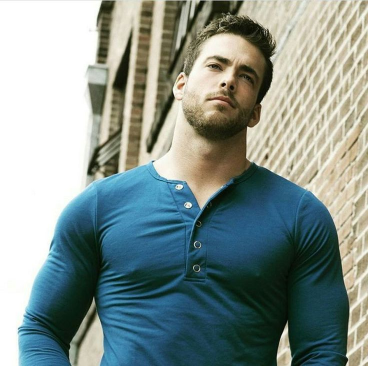 {wolf whistle} #Hotguys Always nice to have eye candy...for inspiration, of course. #amwriting