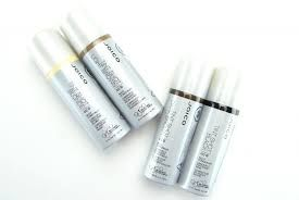 Image result for tint shot joico
