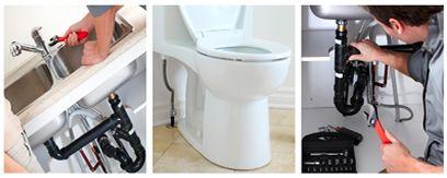 Plumbing in Dallas TX – Fast Plumber #plumbing #dallas, #dallas #plumber, #perfect #plumber, #water #heater, #drain #cleaning, #emergency #plumbing, #commercial #plumbing, #toilet #repair, #bathroom #plumbing http://england.remmont.com/plumbing-in-dallas-tx-fast-plumber-plumbing-dallas-dallas-plumber-perfect-plumber-water-heater-drain-cleaning-emergency-plumbing-commercial-plumbing-toilet-repair-bathroom/  # Plumbing in Dallas You can always count on plumbing in Dallas to make sure that your…