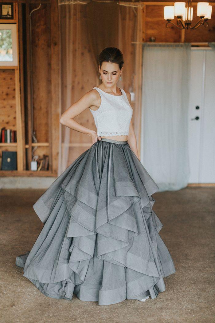 Romantic Victoria Bc Farm Styled Shoot Fashion Runway Luxury