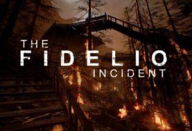 Découvrez notre test de The Fidelio Incident, une sorte de mix entre Firewatch et Kholat par le directeur artistique de God of War 3.