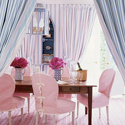 199 Best Images About Furnishings Slip Cover Magic On