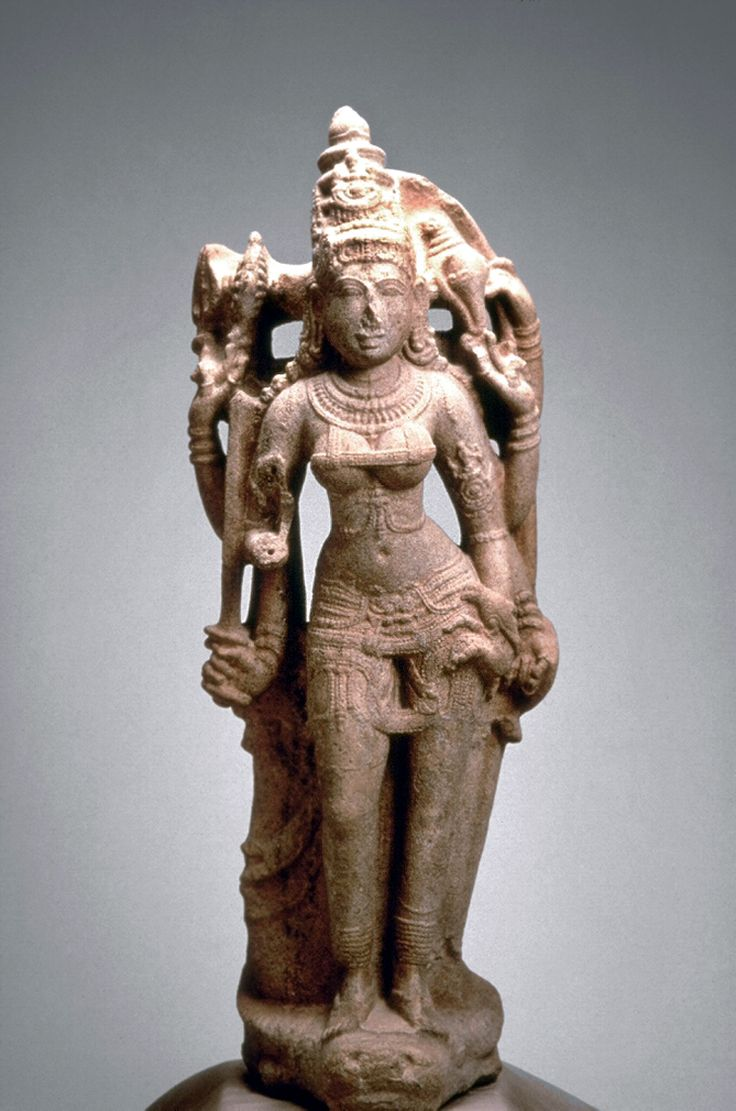 an introduction to the culture of hinduism Hinduism a general introduction sponsored link 3 archaeological digs have revealed that the indus valley culture lasted from about 3500 to 1800 bce.
